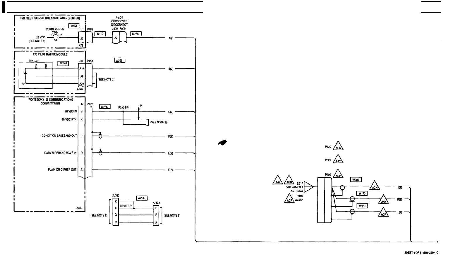 hight resolution of wiring circuit breaker diagram