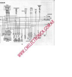 rainbird wiring schematic [ 1280 x 1024 Pixel ]