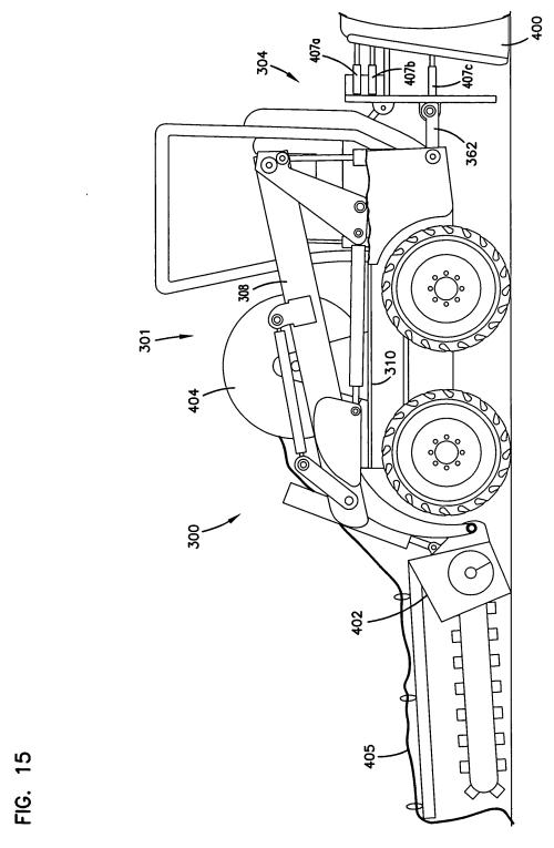 small resolution of rainbird wiring schematic