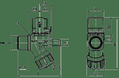Rain Bird Sst600i Wiring Diagram