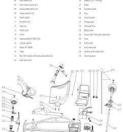 dirt bike razor mx350 battery wiring diagram [ 892 x 1376 Pixel ]
