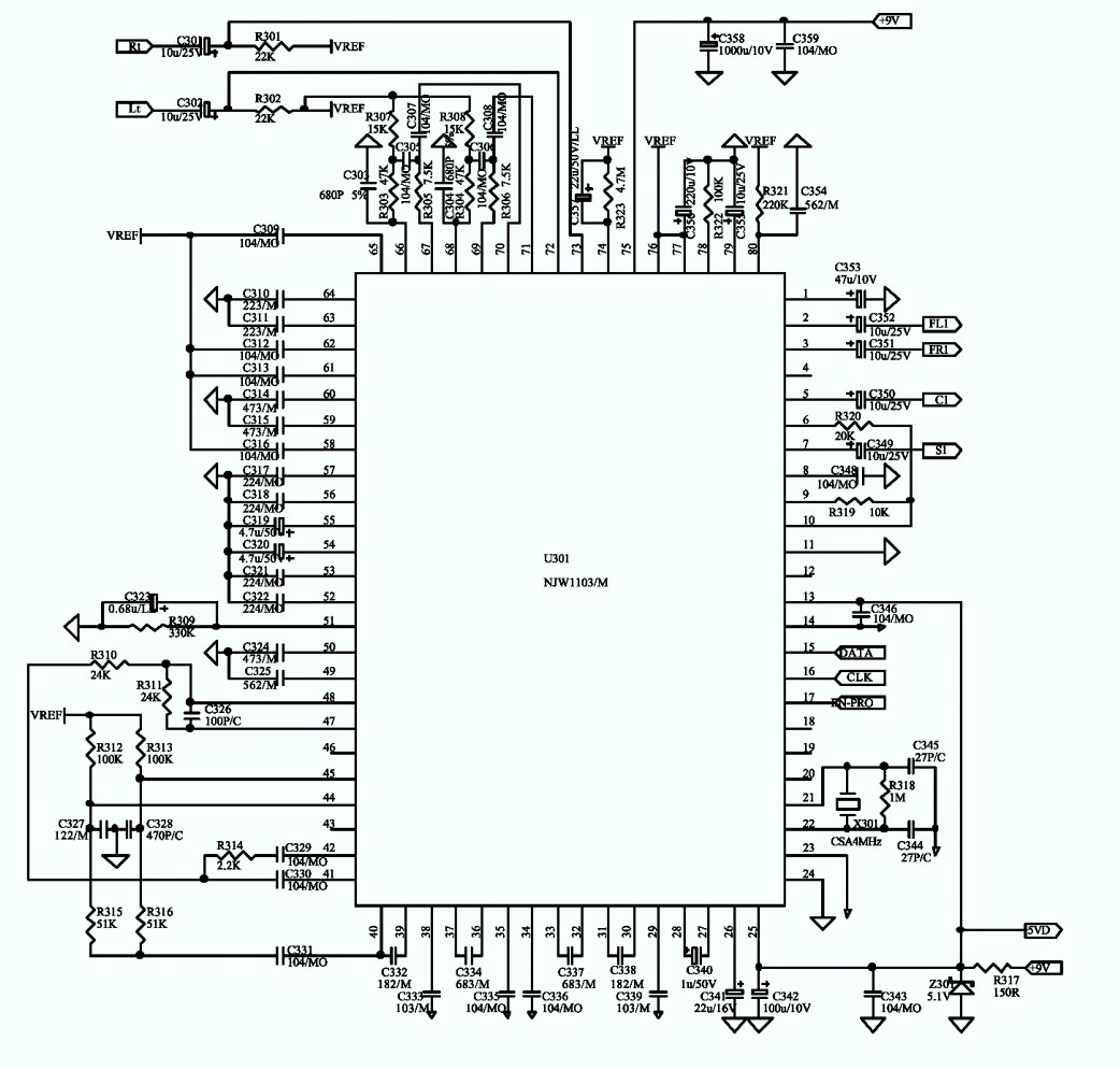 Rescue 120v 1/2 Hp Wiring Diagram