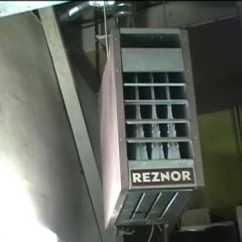 Reznor Unit Heater Wiring Diagram Samsung Surveillance Camera