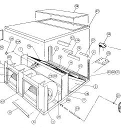heat pump wiring schematic rheem rbhk [ 1024 x 807 Pixel ]