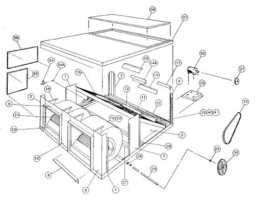 small resolution of heat pump wiring schematic rheem rbhk