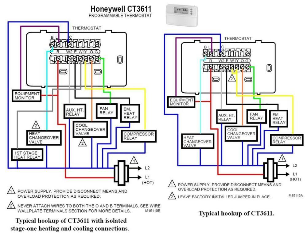 medium resolution of heat pump wiring schematic rheem rbhk