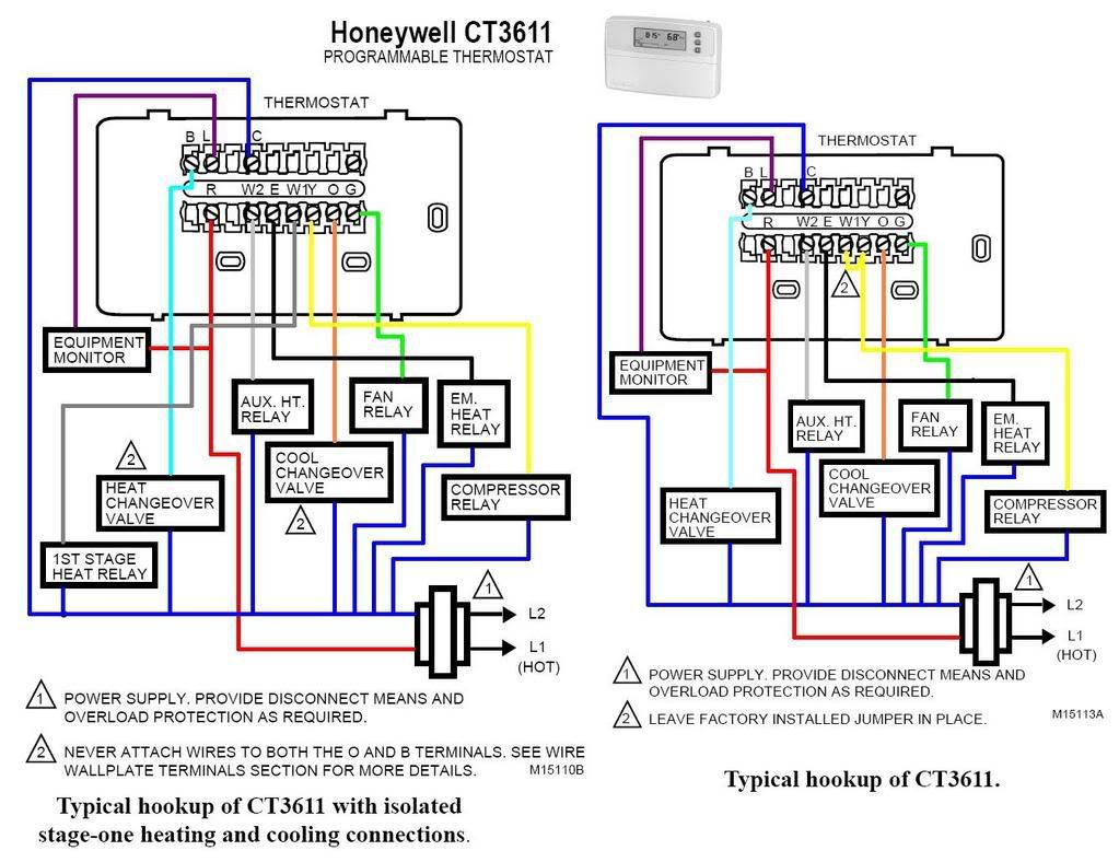 hight resolution of heat pump wiring schematic rheem rbhk