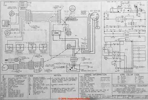 small resolution of rheem ropd 1120 bga wiring diagram janitrol furnace wiring diagram rheem wire diagram