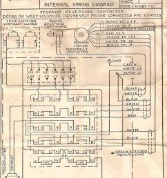 rheostat wiring diagram [ 816 x 1024 Pixel ]