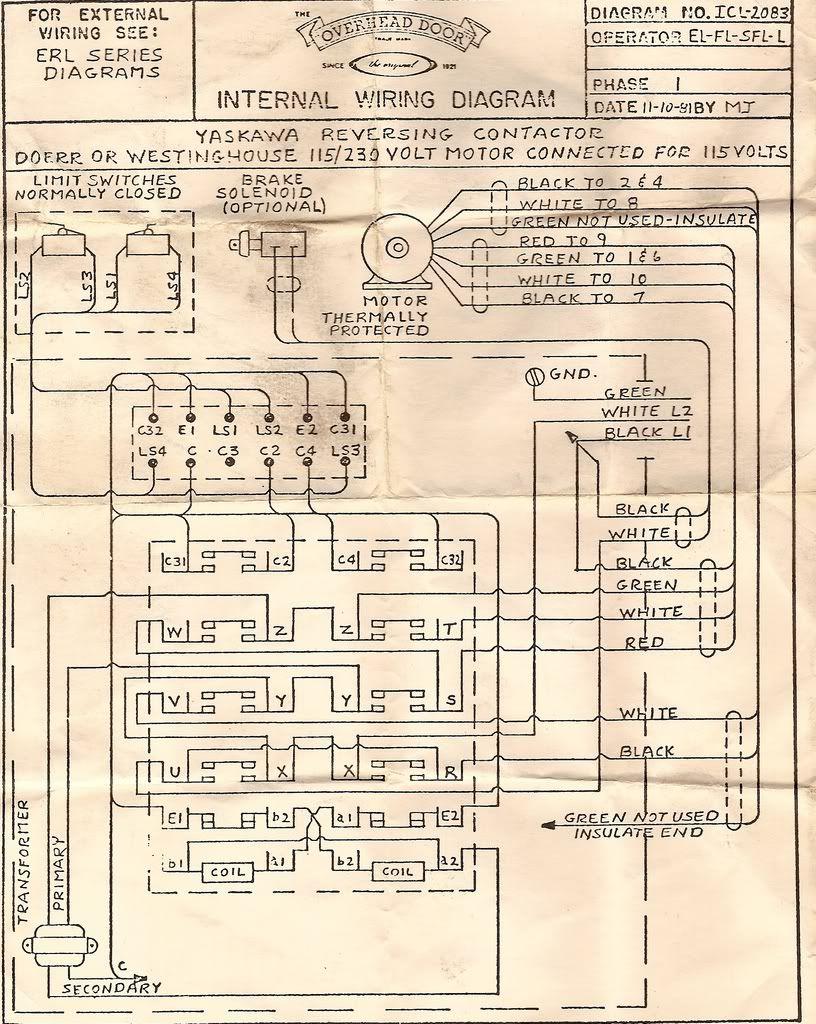 medium resolution of rheostat wiring diagram