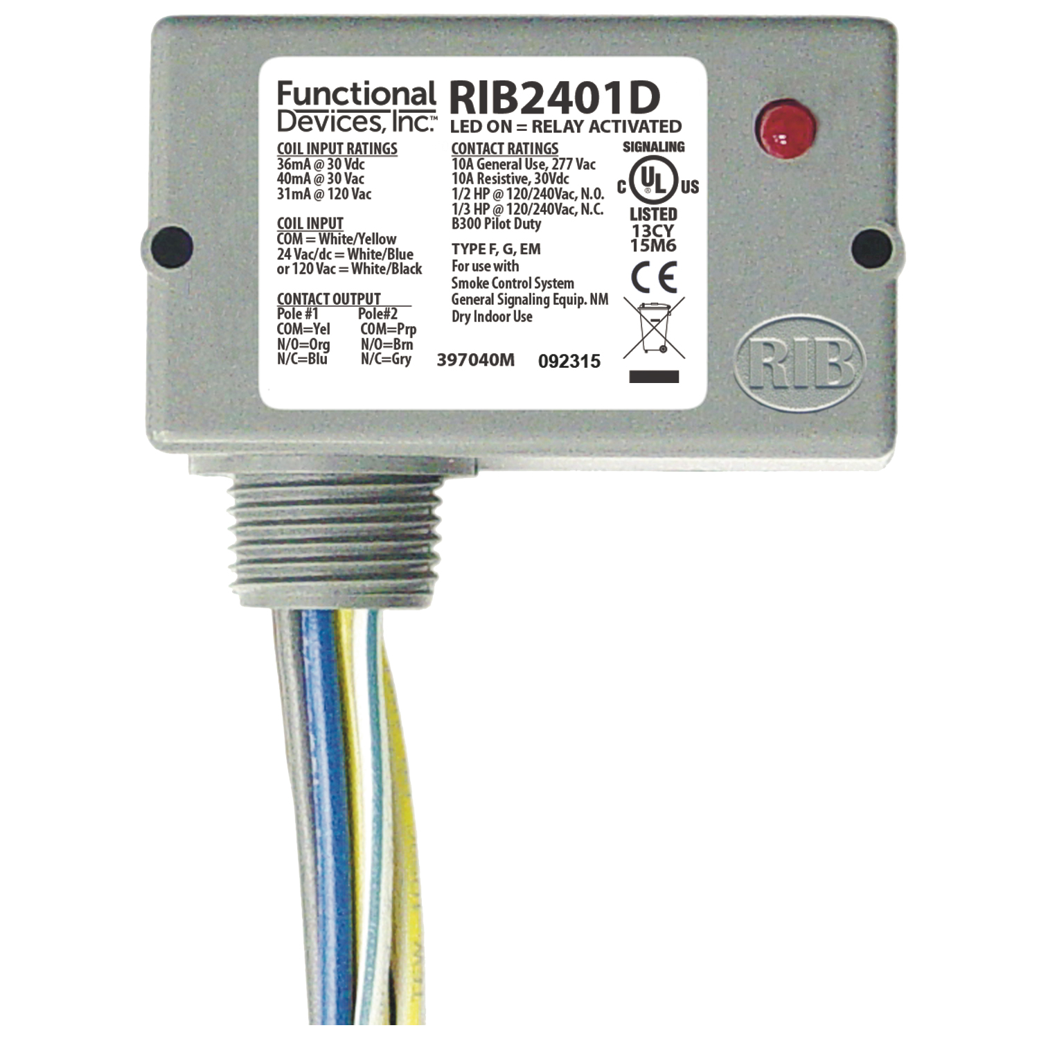 hight resolution of rib relay in a box wiring diagram