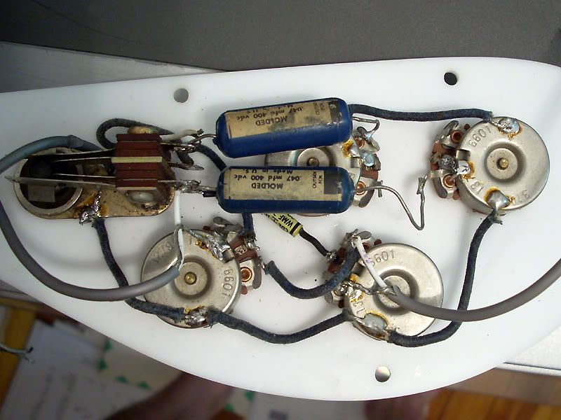 Wiring Diagrams Rickenbacker 4001 Bass Wiring Diagram Wiring Diagram