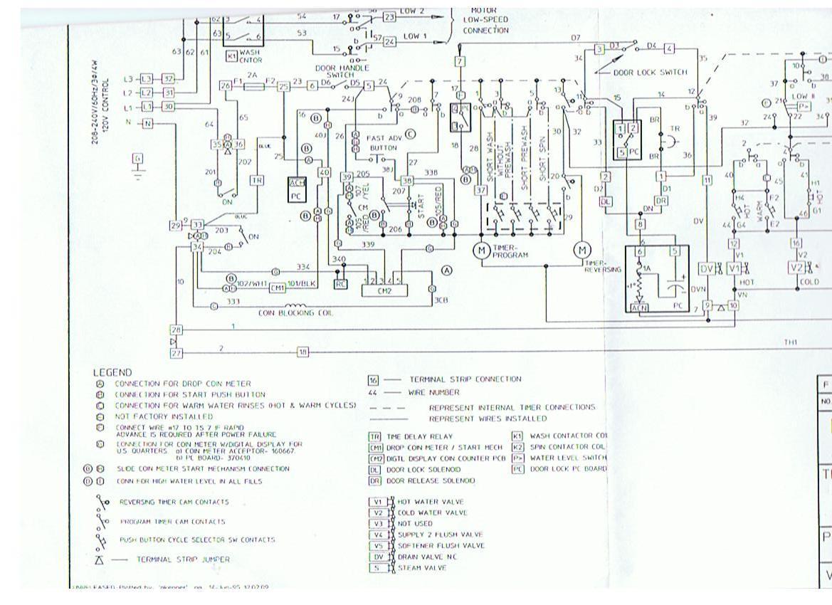 Ridgid Motor 1157 Wiring Diagram
