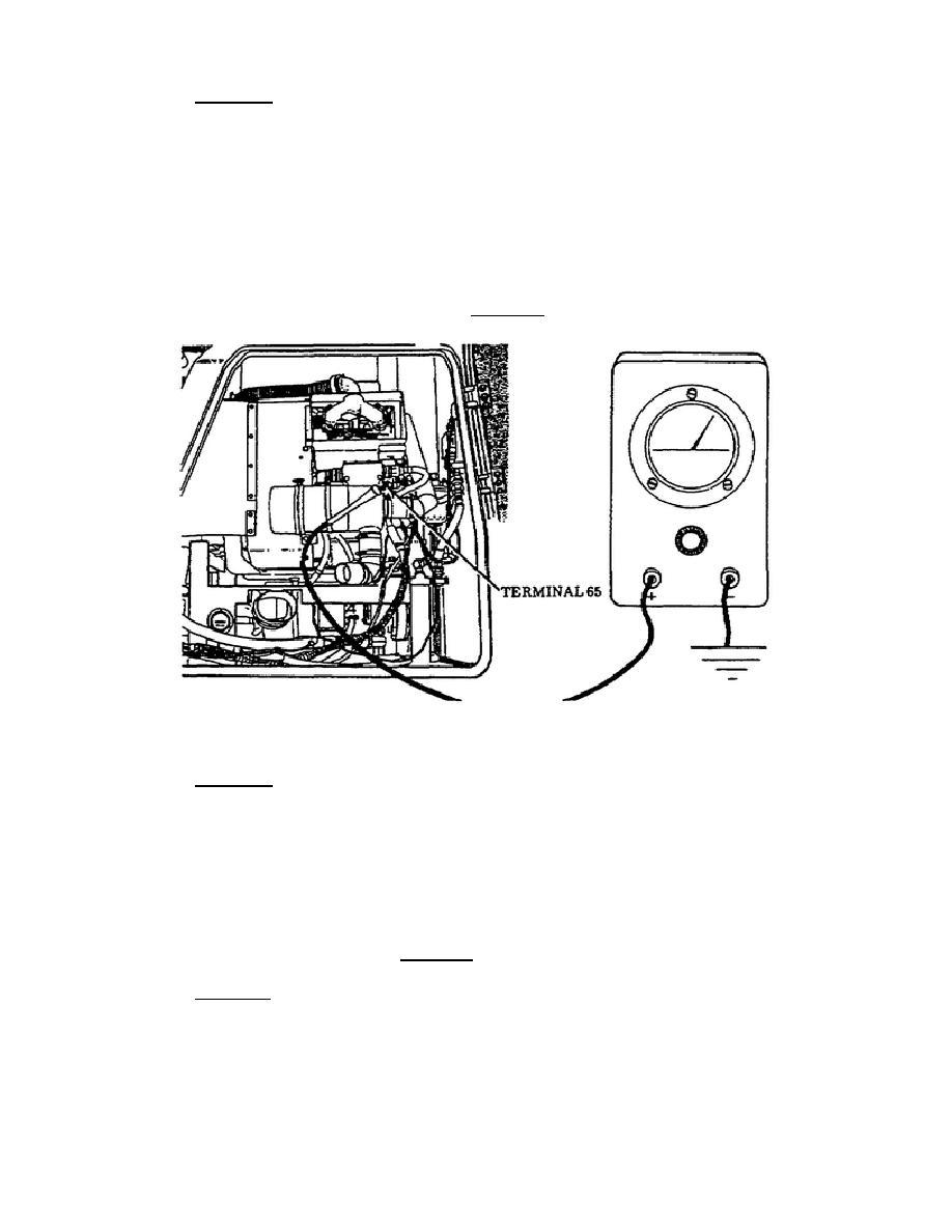 Rigmaster Apu Wiring Diagram