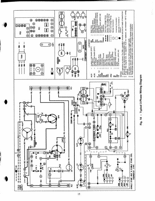 small resolution of  rittenhouse door chime wiring diagram on rittenhouse intercom