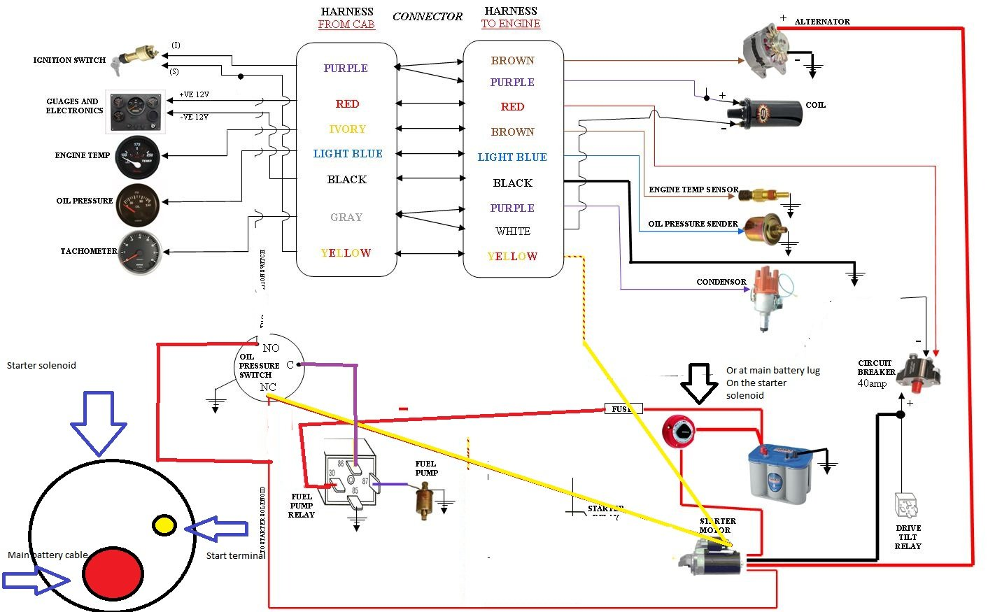hight resolution of adding addition wiring diagram chime