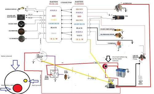 small resolution of adding addition wiring diagram chime