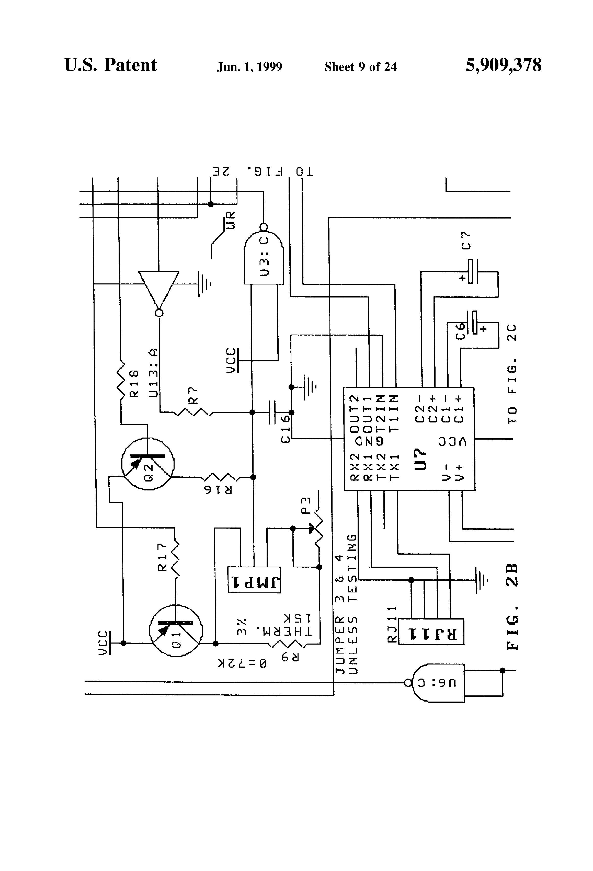 rj45 wiring order