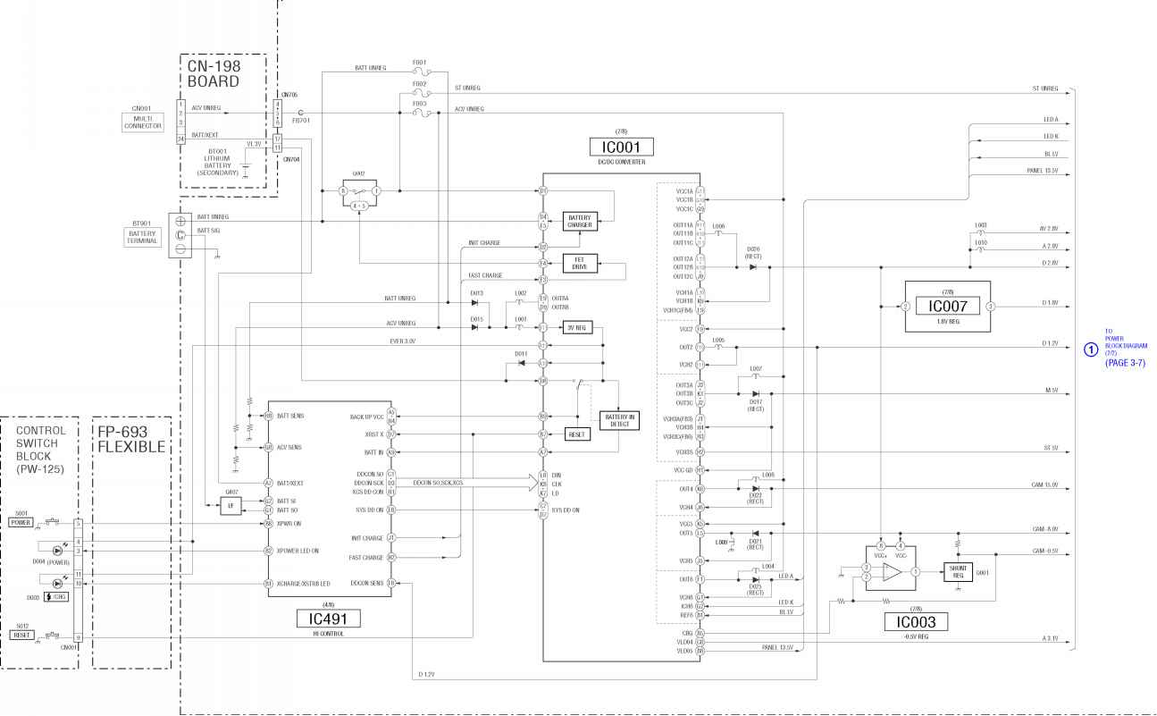 hight resolution of rj31x connection diagram