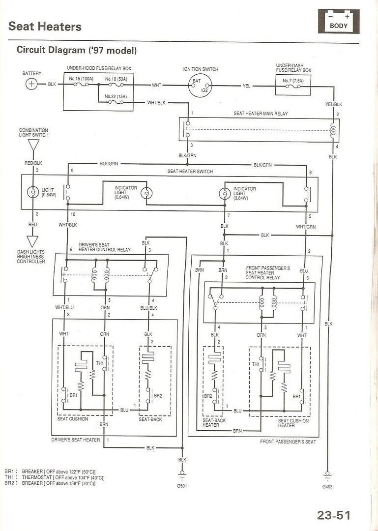 Rockville Rghr2 Wiring Diagram