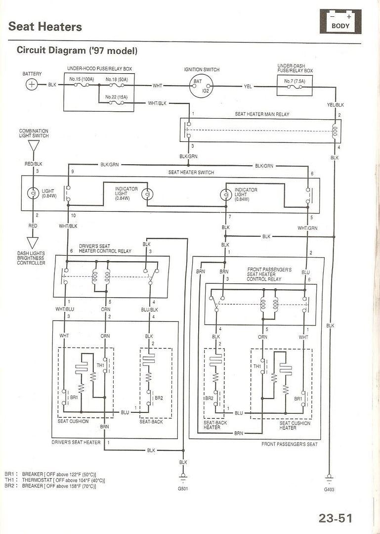 Rockville Rghr2 Wiring Diagram