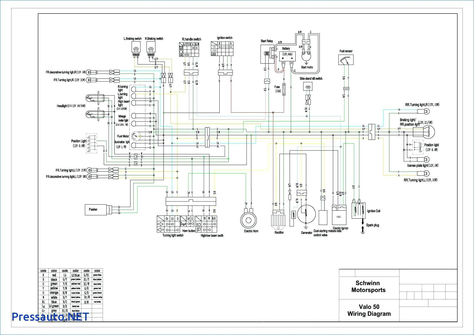 Kandi Atv 250cc Wiring Diagram - query on