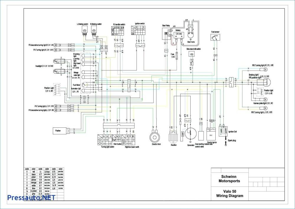 medium resolution of 250cc gy6 wiring diagram online wiring diagram data250cc gy6 diagram 16 3 tridonicsignage de