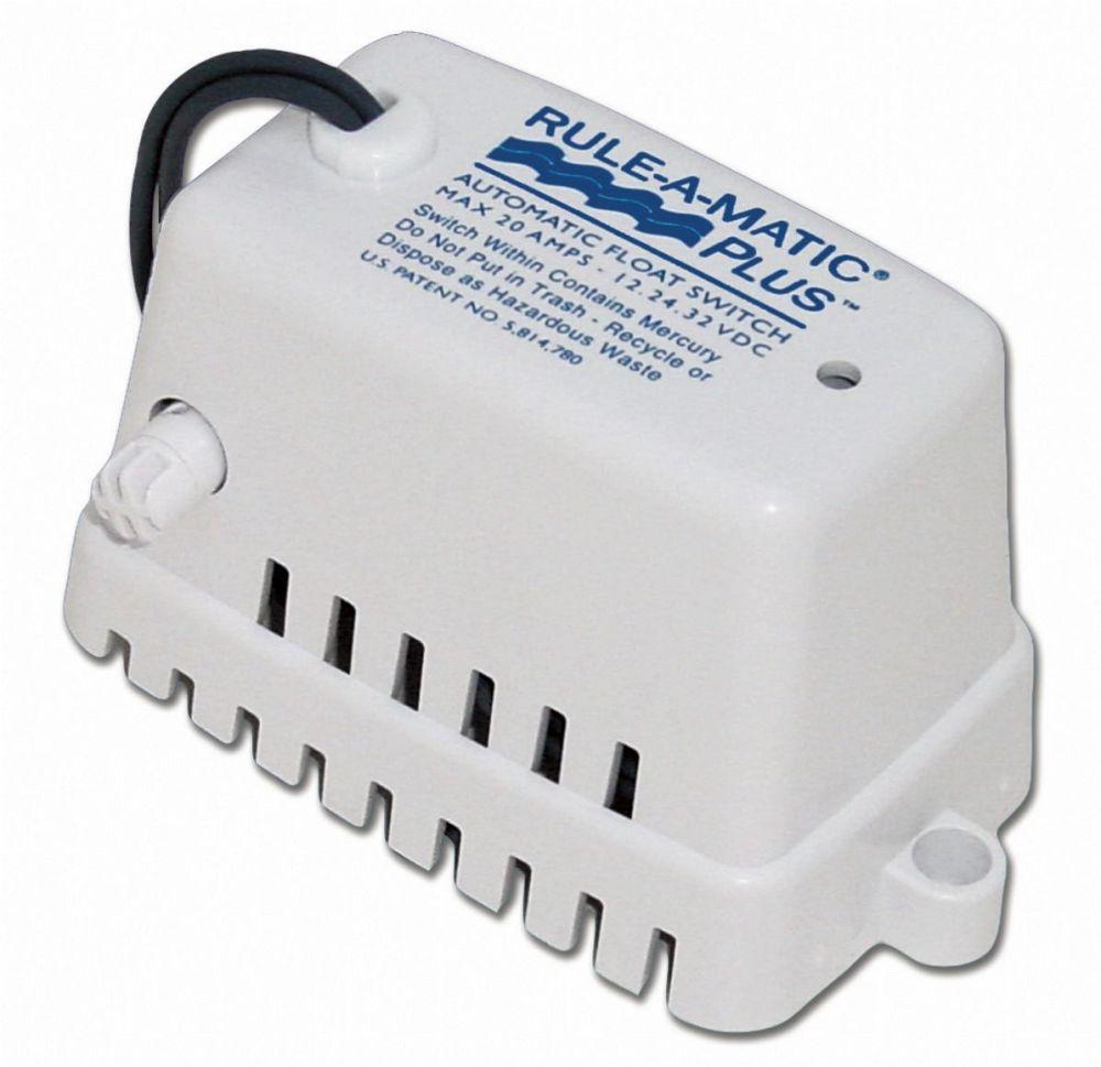 medium resolution of rule float switch wiring diagram