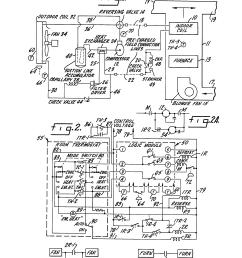 ae wiring diagram [ 2320 x 3408 Pixel ]