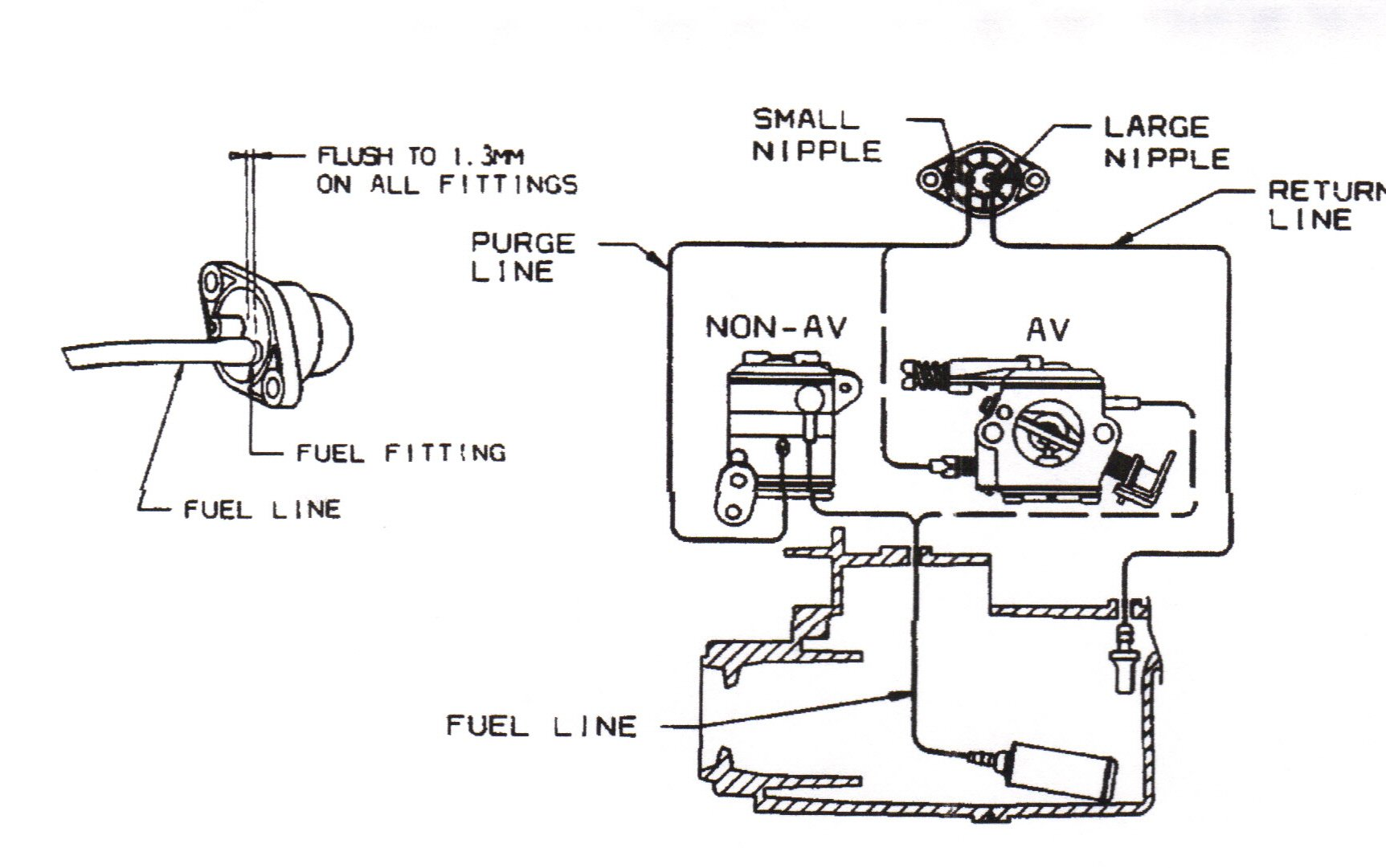 hight resolution of 700r wiring diagram