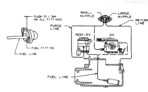 small resolution of 700r wiring diagram