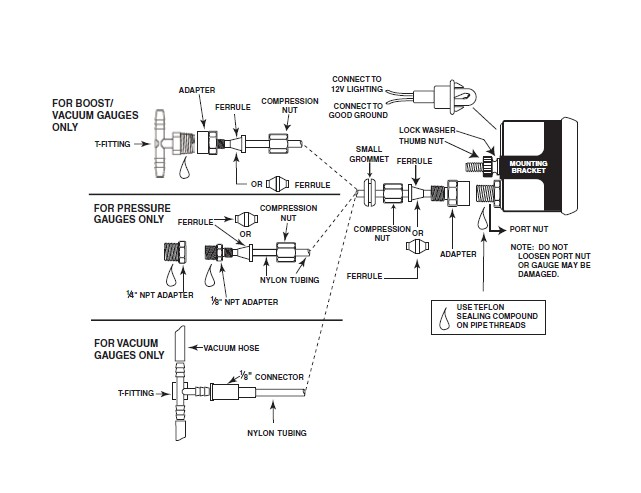 diagram 300zx digital gauges gauge inserts oil pressure and