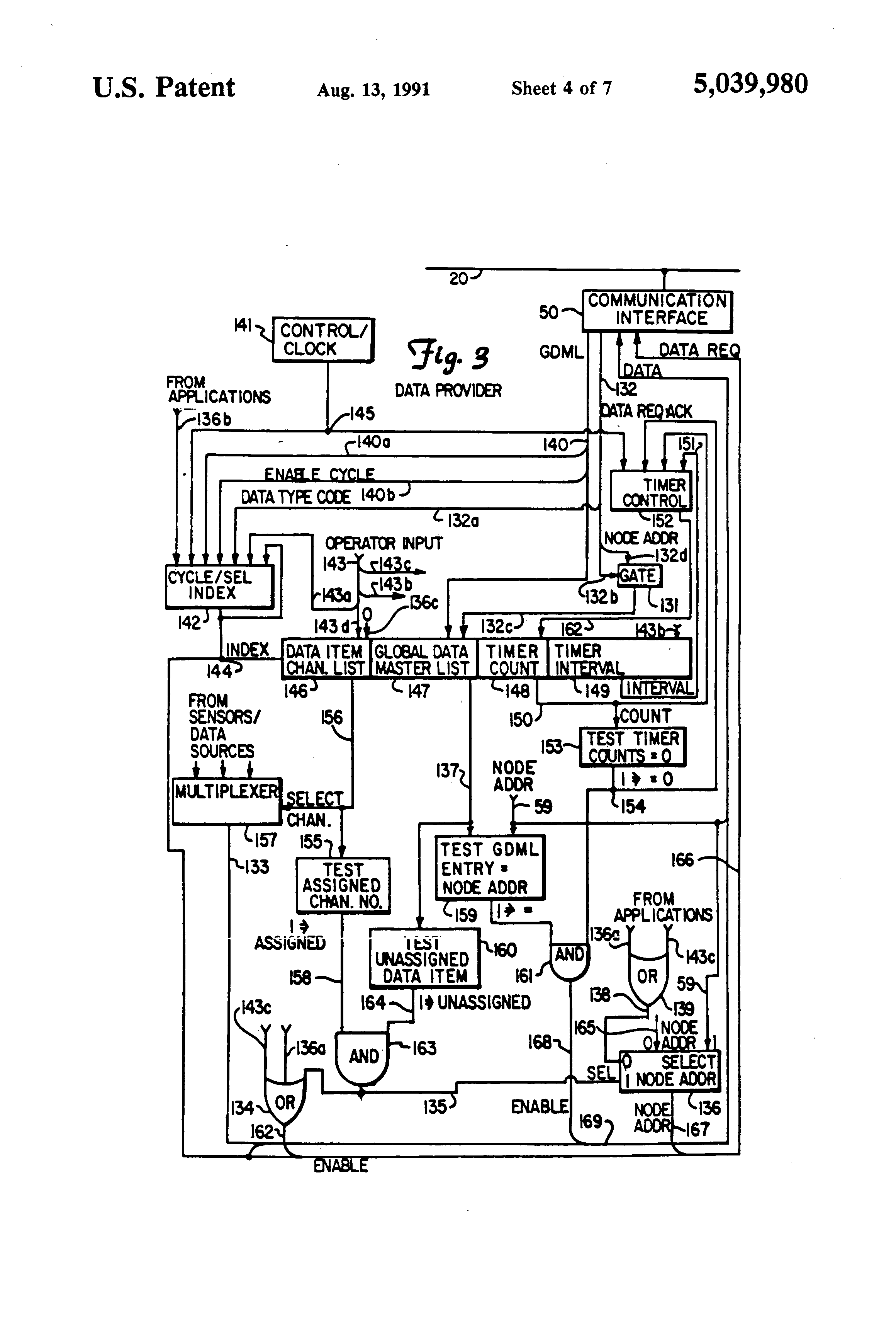 Sanyo Freezer Compressor T 16046 Wiring Diagram