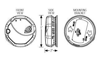 Satco S9919 Wiring Diagram