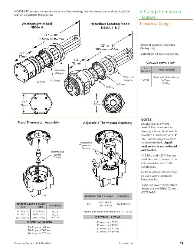 Sb120100-000 Wiring Diagram