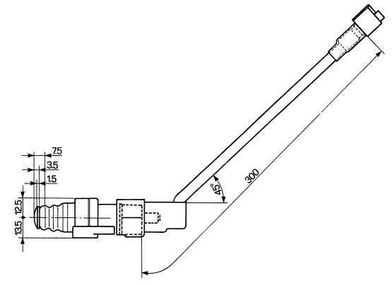 Scamp Trailer Wiring Diagram