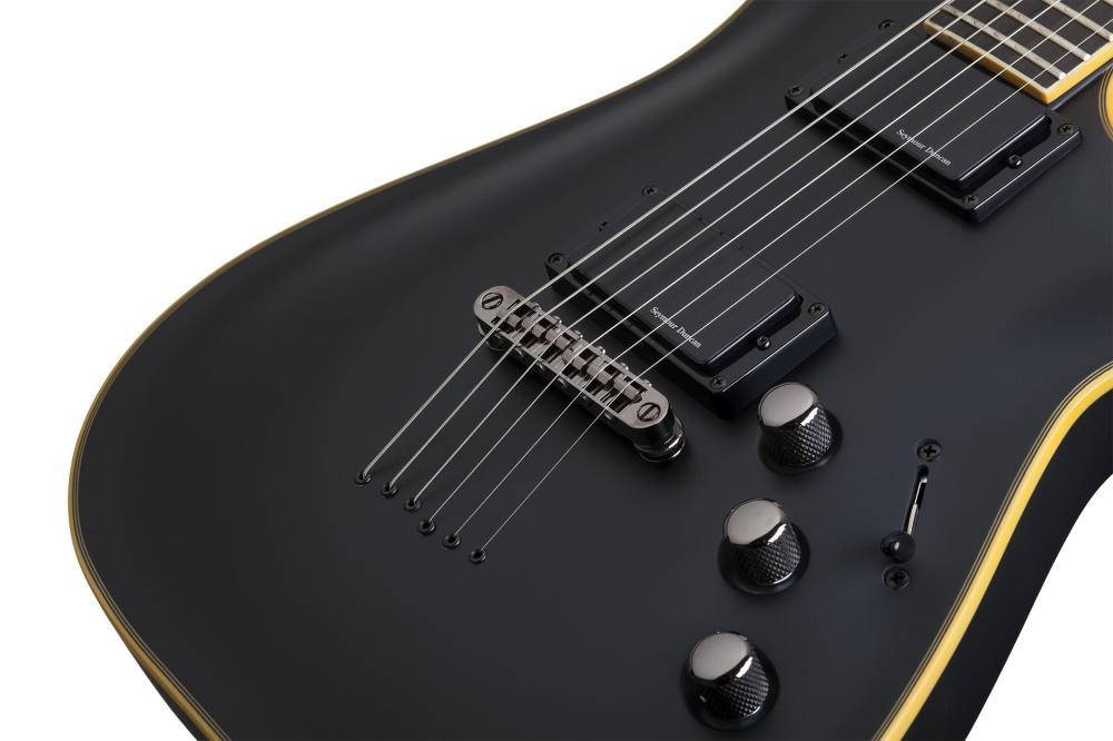 medium resolution of schecter guitar wiring diagram
