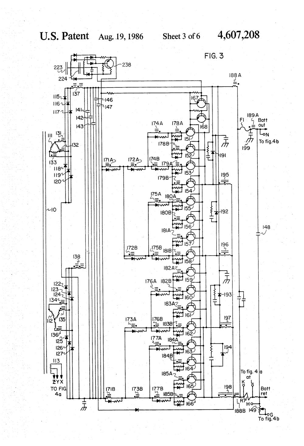 medium resolution of schumacher diagram psw 306wiring wiring diagram schematic schumacher 3050 pwiring diagram wiring diagram advance schumacher diagram
