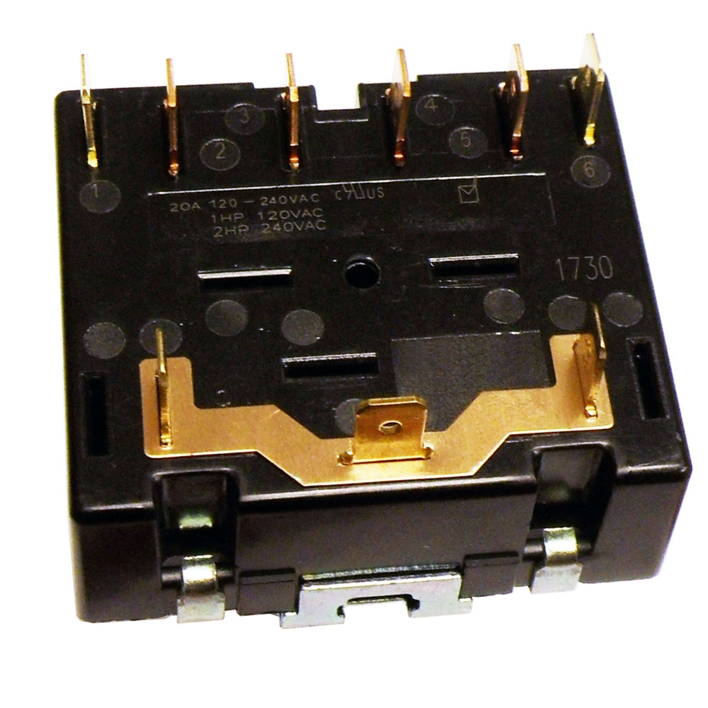 medium resolution of schumacher se 1275a wiring