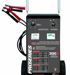 schumacher se2254 wiring diagram on club car battery charger diagram schumacher diagram psw 306wiring  [ 933 x 1500 Pixel ]