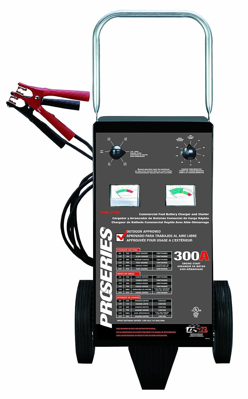 medium resolution of  schumacher se2254 wiring diagram on club car battery charger diagram schumacher diagram psw 306wiring