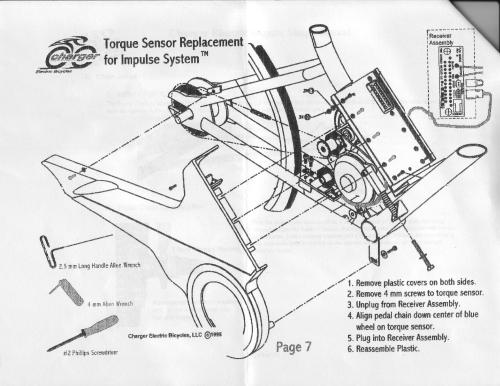 small resolution of  schwinn electric scooter wiring diagram on 110 volt wiring diagram 36 volt parts