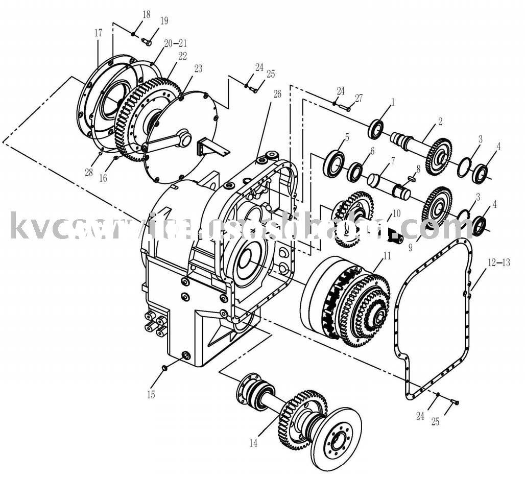 Scotts S Parts Diagram