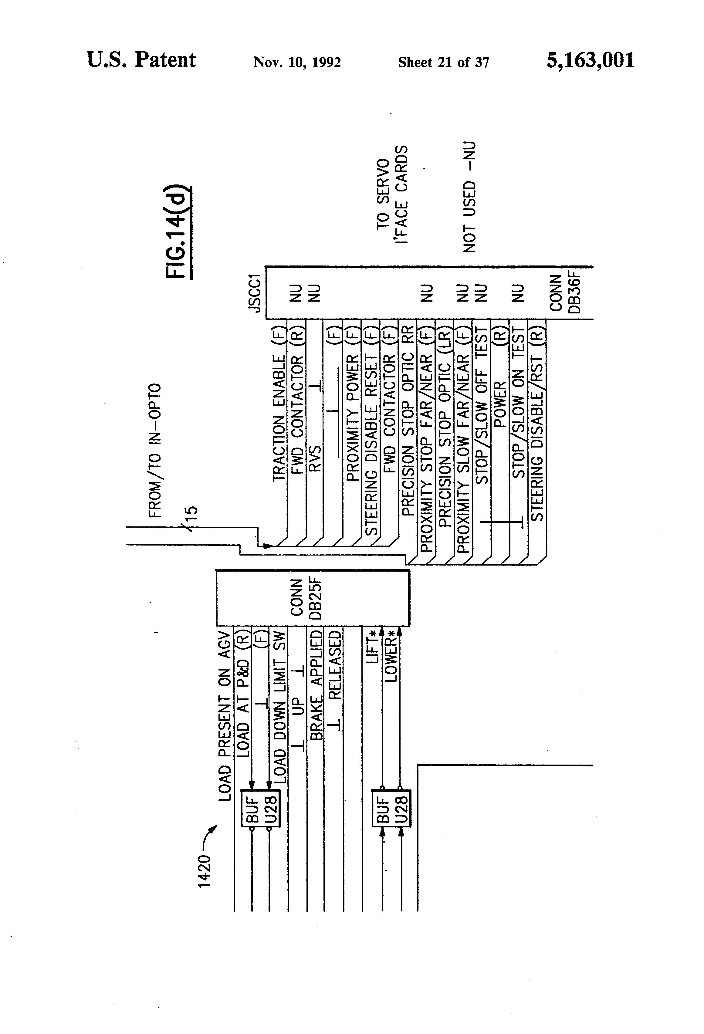 Sew-eurodrive Wiring Diagram