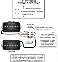 seymour duncan wiring diagram single [ 819 x 1036 Pixel ]