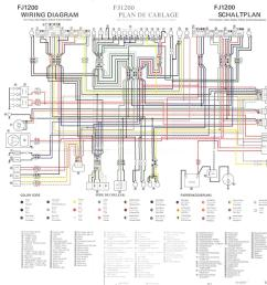 sie micromaster 440 wiring diagram on power relay diagram relay pump diagram relay switch  [ 2000 x 1901 Pixel ]