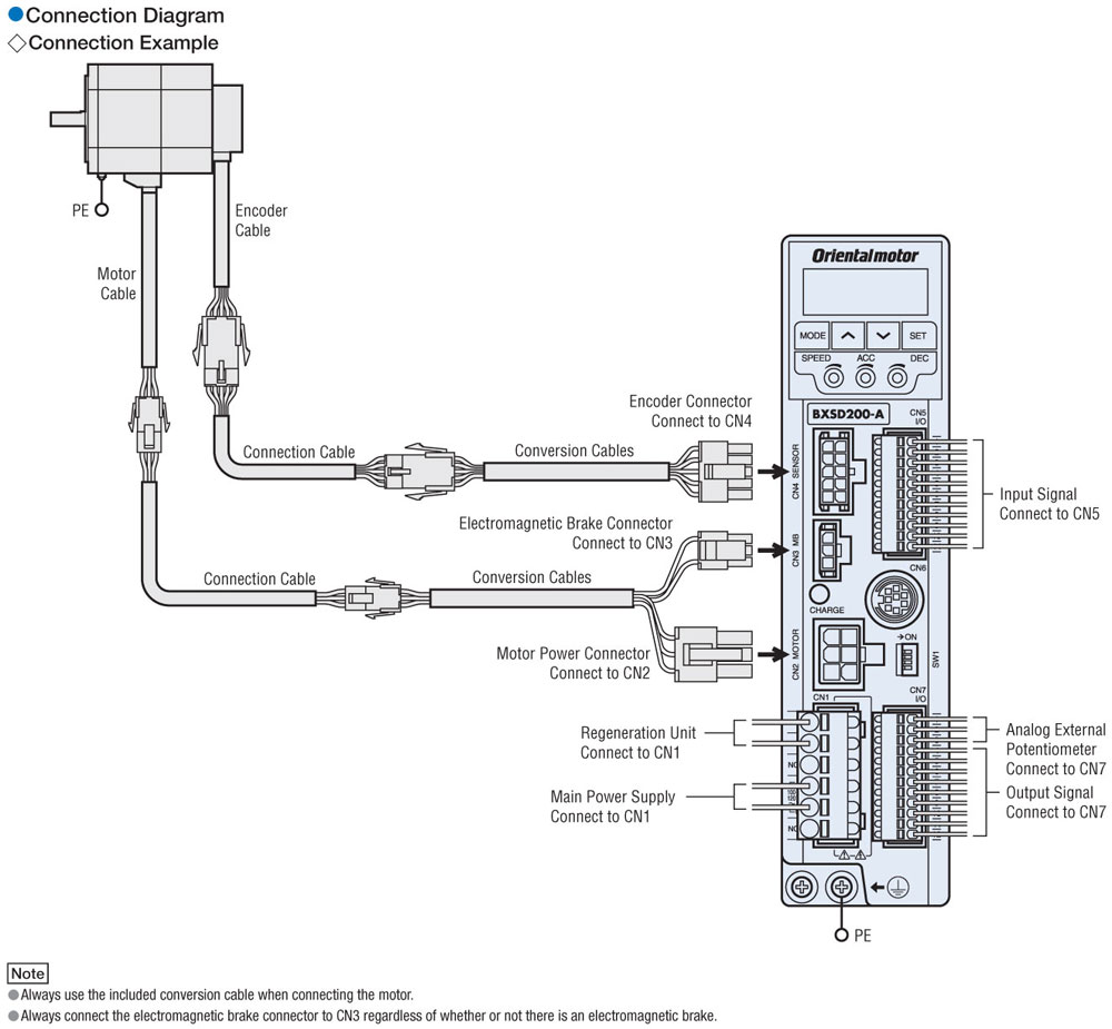 Siemens Sp75 Wiring Diagram