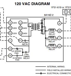phone headset wiring diagram [ 2048 x 1536 Pixel ]