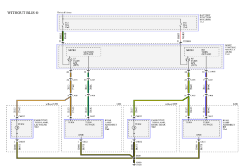 small resolution of phone headset wiring diagram