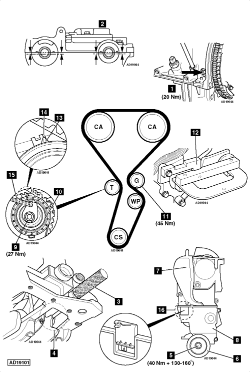 small resolution of  singer featherweight 221 wiring diagram on singer sewing machine tension troubleshooting singer sewing machine bobbin